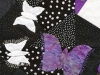 butterfly-quilt