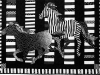 running-horse-and-zebra-quilt