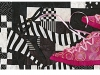 zebra-shoes-and-pink-sneakers