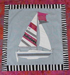 sailboatpillow 004